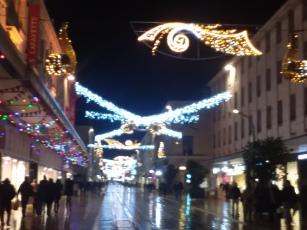 Rue National